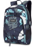 Dakine Grom 13L Abstract Palm